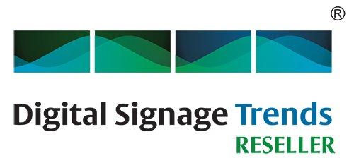 Warsztaty Digital Signage dla resellerów