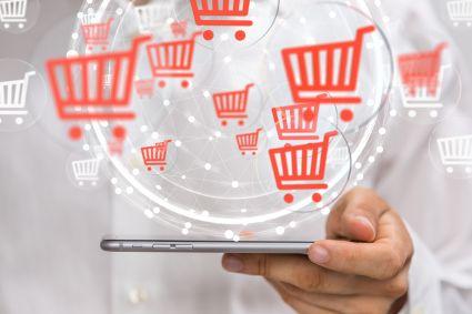 Allegro chce nadzoru nad e-handlem z Chinami