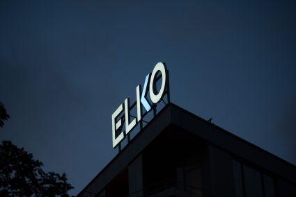 Elko chce być wśród liderów w Polsce