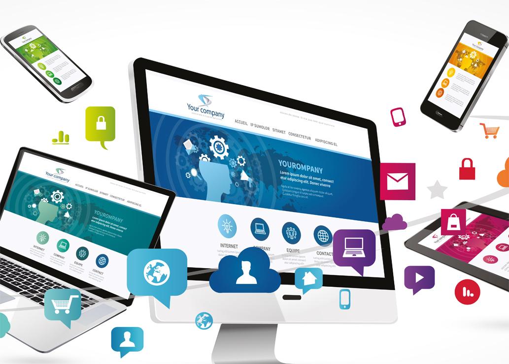 Microsoft EMS: nie tylko dla mobilnych