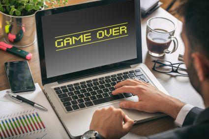 Detronizacja liderów na rynku gamingowym?