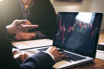 ABC Data odpowiada inwestorom