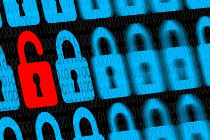 IoT wystawia firmy na ataki