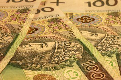 Arcus: 3,5 mln zł od Skarbu Państwa