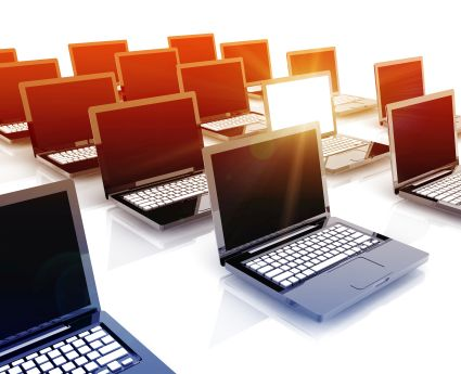 Polskie Radio kupuje komputery
