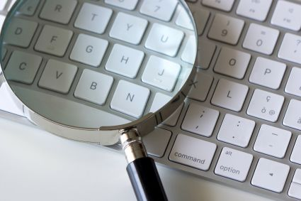 CBA sprawdza duży projekt IT