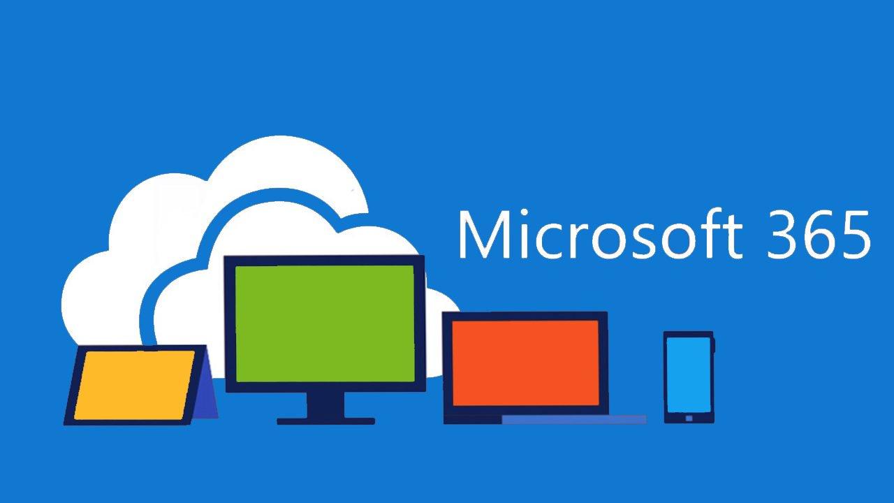 Microsoft chce się zająć wszystkim