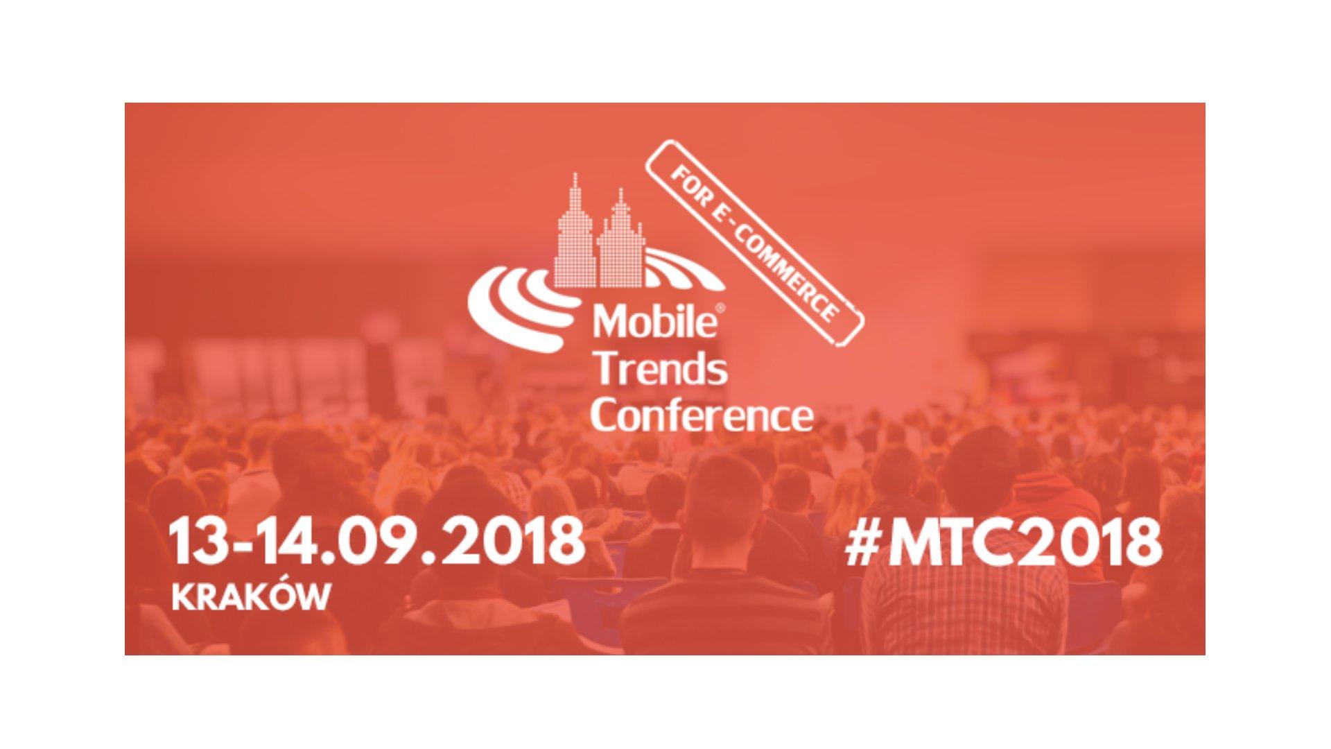 Mobile Trends: spotkanie branży e-commerce