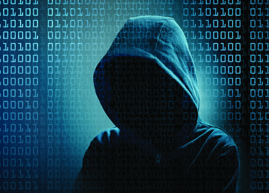 Nowe sposoby na hakerów