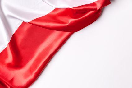 ZUS tylko dla polskich firm IT