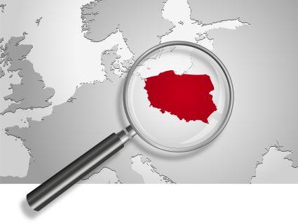 Amazon stawia na produkt z Polski