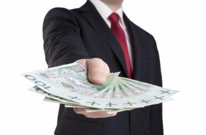 Płaca przyciąga specjalistów IT