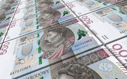 Sapkowski żąda 60 mln zł od CD Projektu