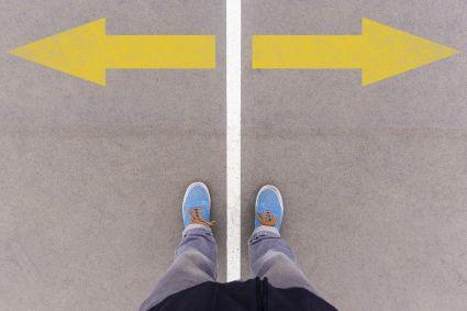 Cyfryzacja: jak uniknąć porażki