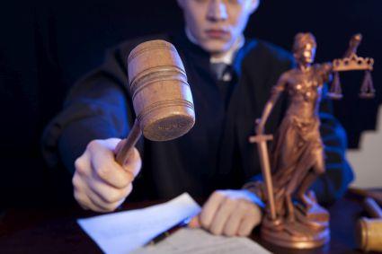 Wolta sądu w sprawie JTT Computer