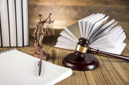 Action: propozycje układowe już w sądzie