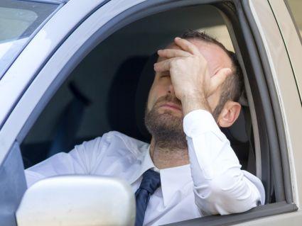 Fiskus wyciśnie więcej z firmowych aut