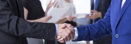 S4E: umowa dystrybucyjna z globalną firmą