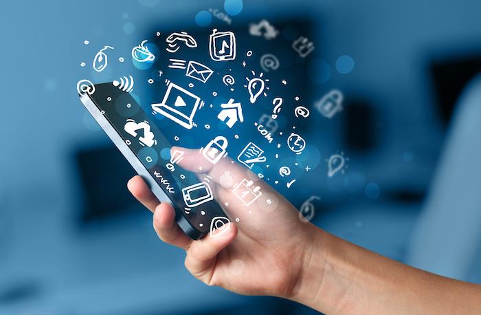 Rynek smartfonów rośnie w segmencie  premium