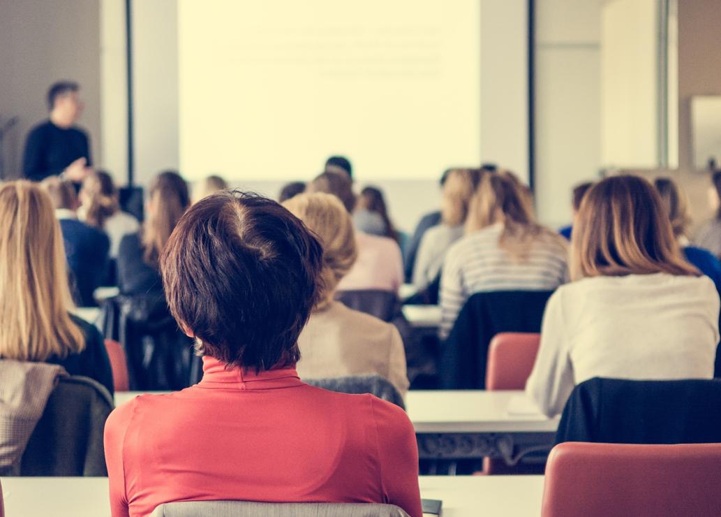 ADIT – szkolenia i wdrożenia dla partnerów Bakotechu