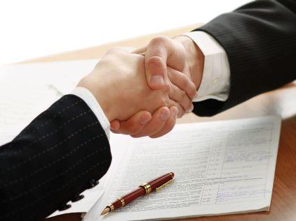 Nowa umowa Komputronik Biznes