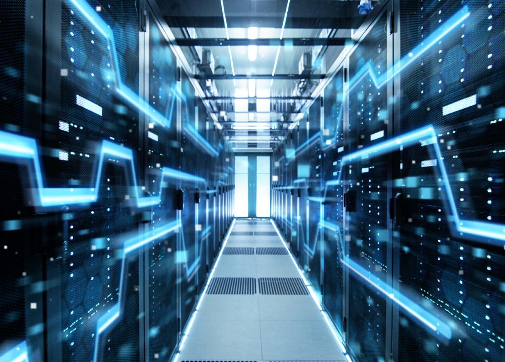 Alstor Secure Data Solutions: specjalnie dla centrów danych