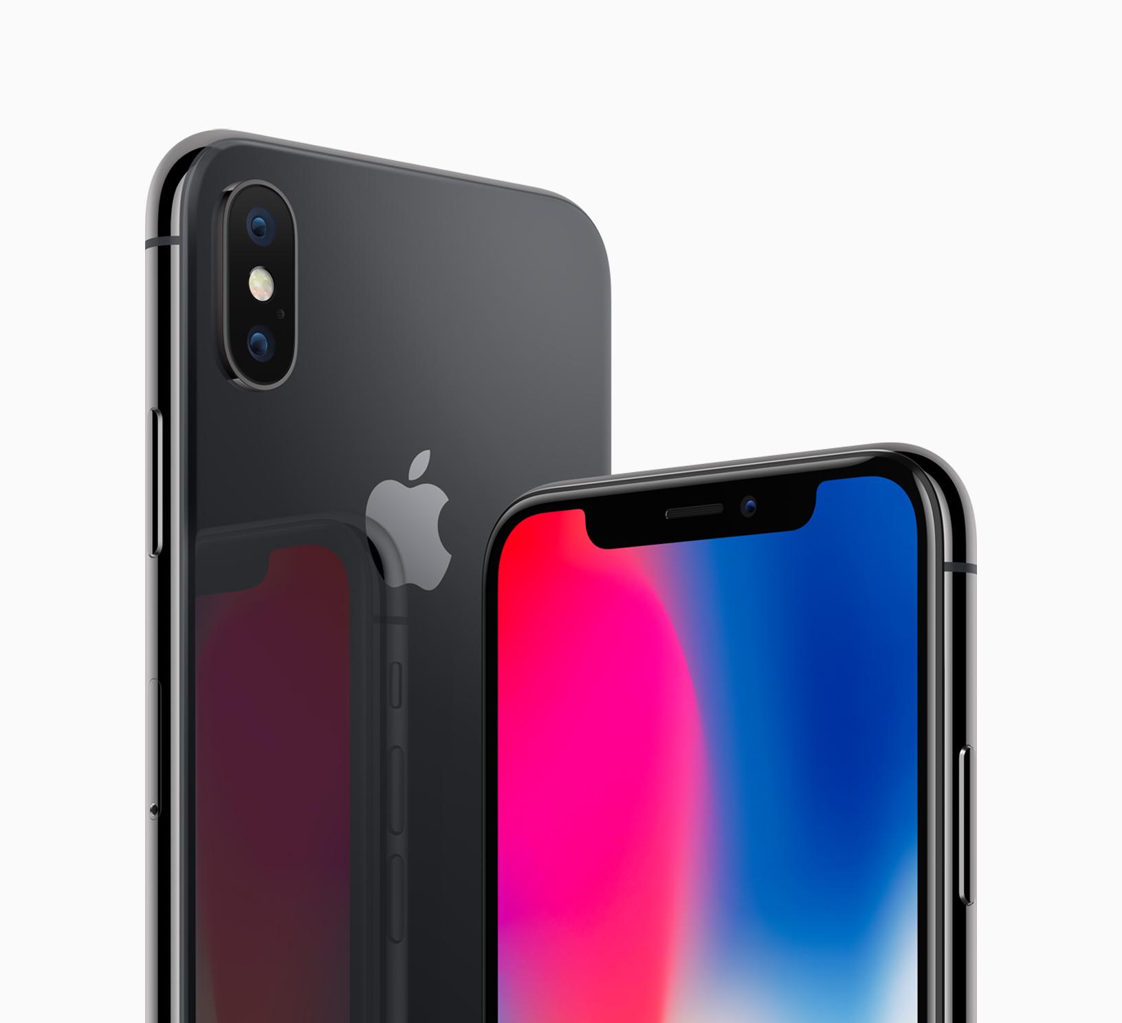 iPhone'y zakazane w Chinach?