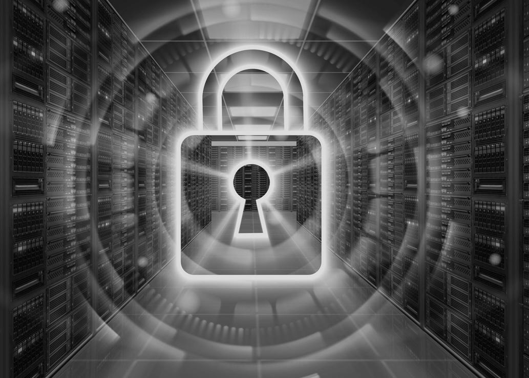 Data Space – bezpieczna infrastruktura IT w zasięgu ręki