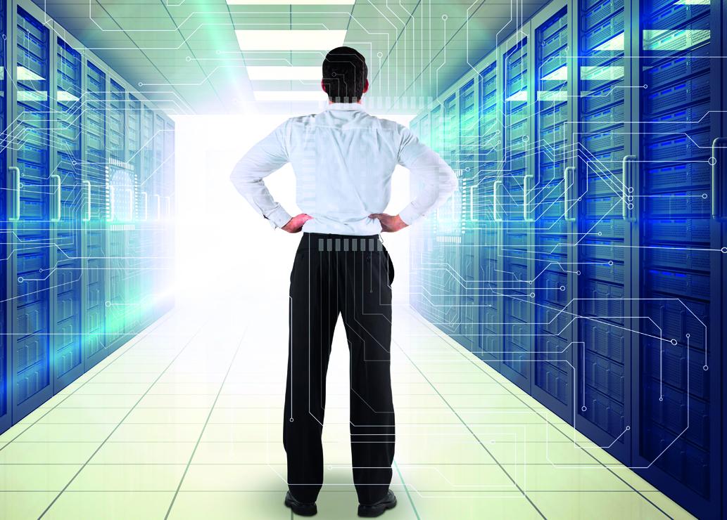 Operatorzy a integratorzy: przełamać bariery