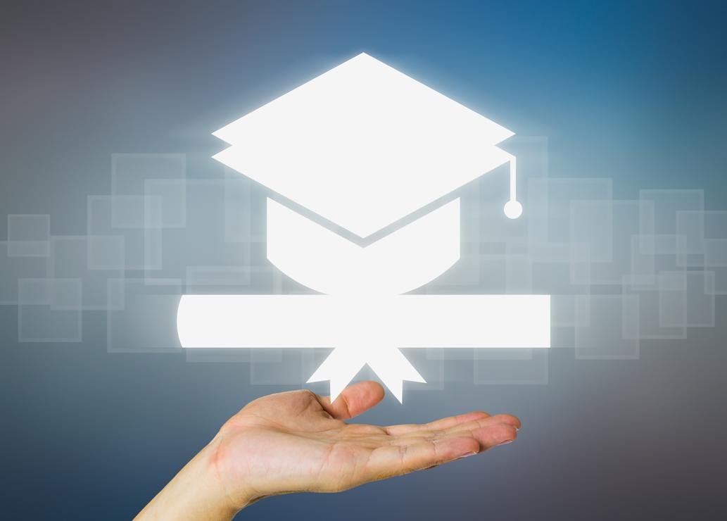 Certyfikacja: klucz do rozwoju firmy