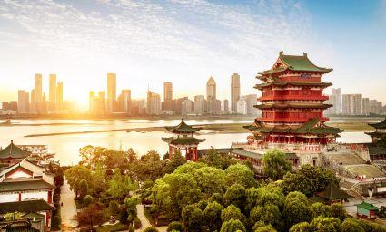 Producenci sprzętu opuszczą Chiny?