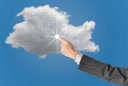Chmura: czy mniejsi gracze mogą rywalizować z największymi?