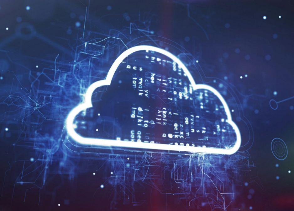 DXC: czas na analitykę w chmurze