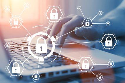 Sojusz cyberbezpieczeństwa rośnie w siłę
