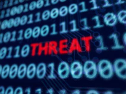 Mity dotyczące zagrożeń