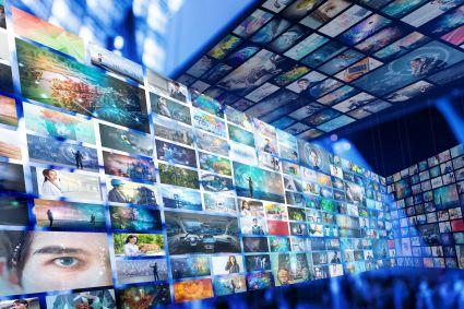 Digital Signage sprzedaje więcej