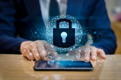 Eksperci od bezpieczeństwa, ale nie praktycy