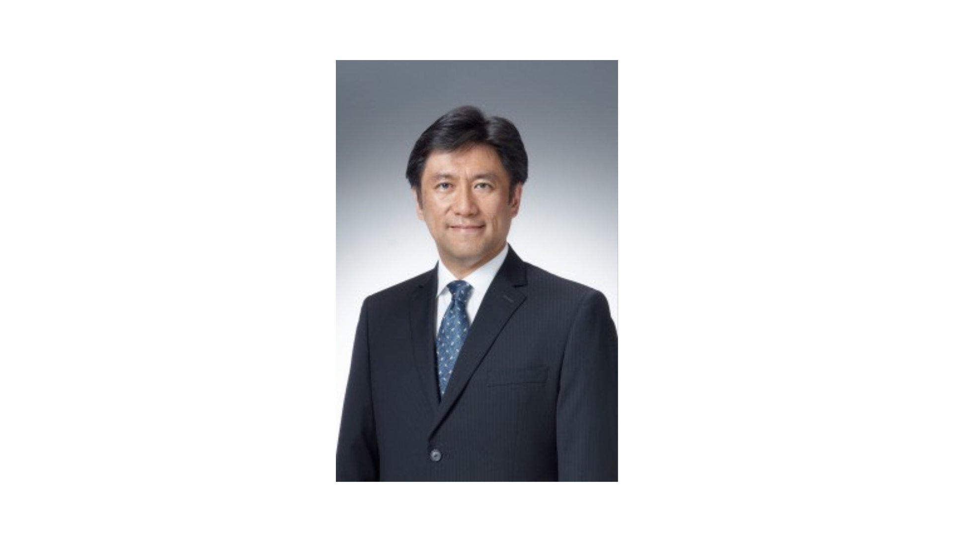 Zmiana prezesa Sony Europe