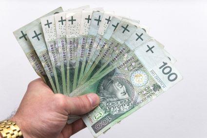 Zarobki IT: 8,5 tys. zł dla absolwenta