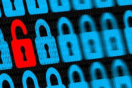 Konsolidacja na rynku IT security