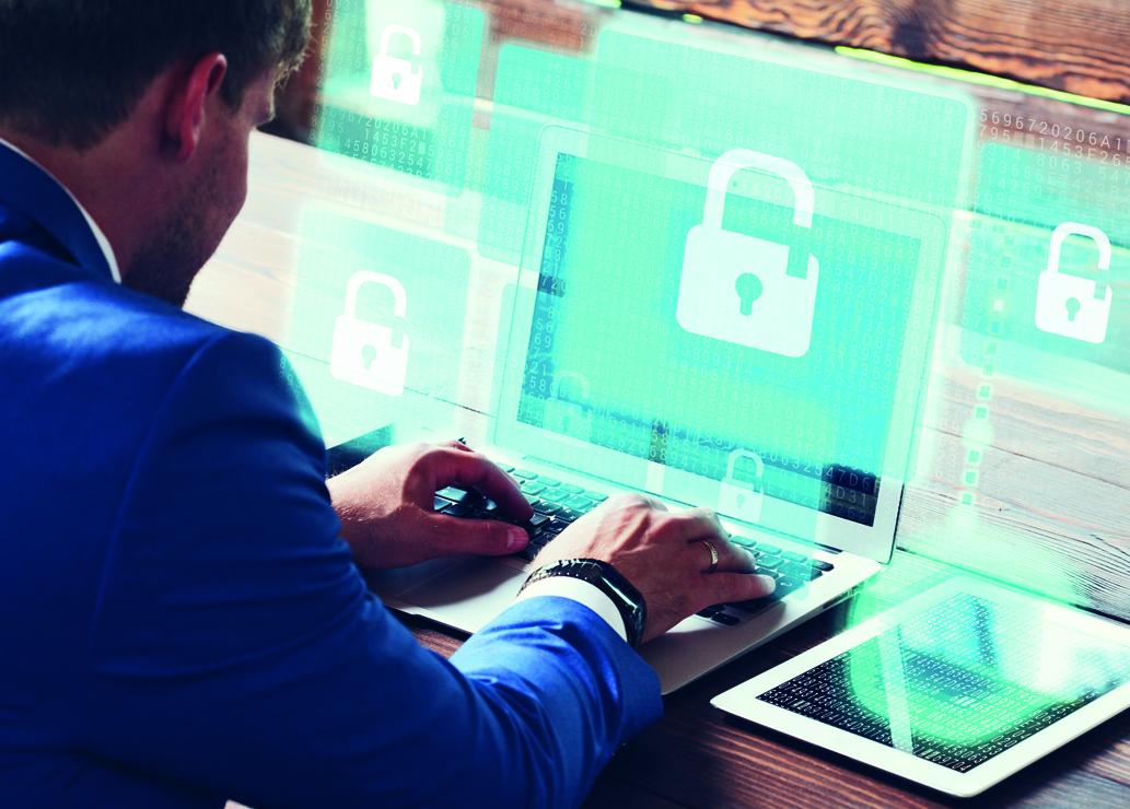 Ochrona urządzeń końcowych: jeszcze więcej inteligencji