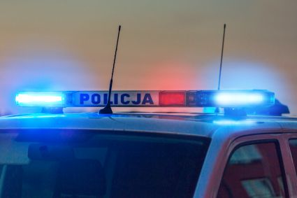 Policja kontra ransomware