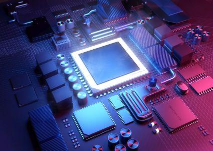 Duży producent pasuje na rynku serwerowym