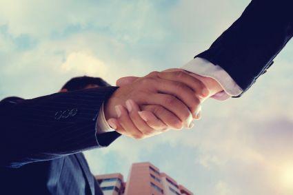 NEC kupi firmę z oddziałem w Polsce