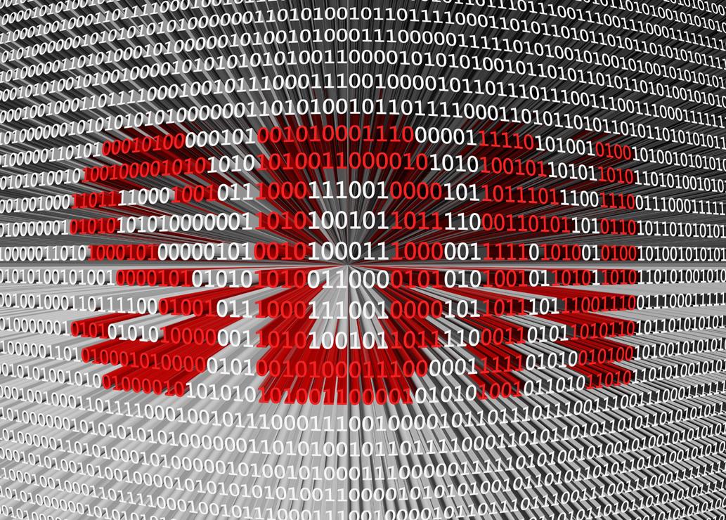 Przełączanie i monitoring sieci zgodnie z najnowszymi trendami