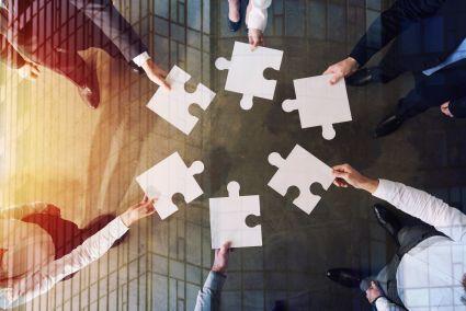 Euvic: polska spółka IT inwestuje w Szwecji