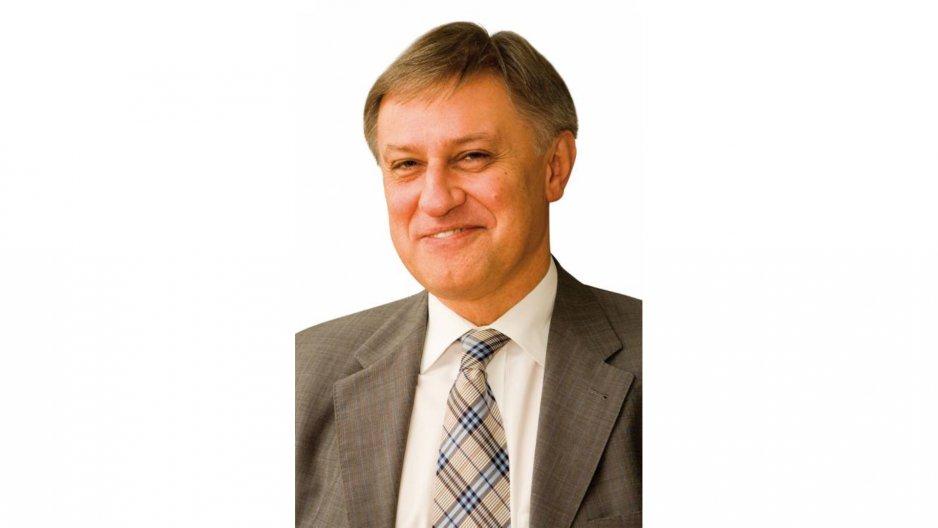 S4E: Roman Durka szefem rady nadzorczej