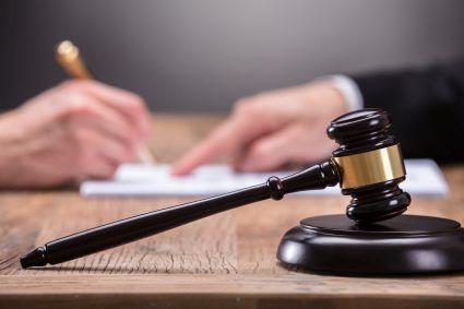 Sąd: Huawei ma zniszczyć lub wycofać sprzęt
