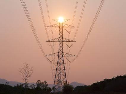 Sektor energetyczny zagrożony atakami