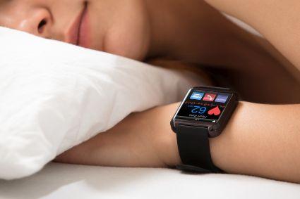 Xiaomi liderem rynku wearables w EMEA